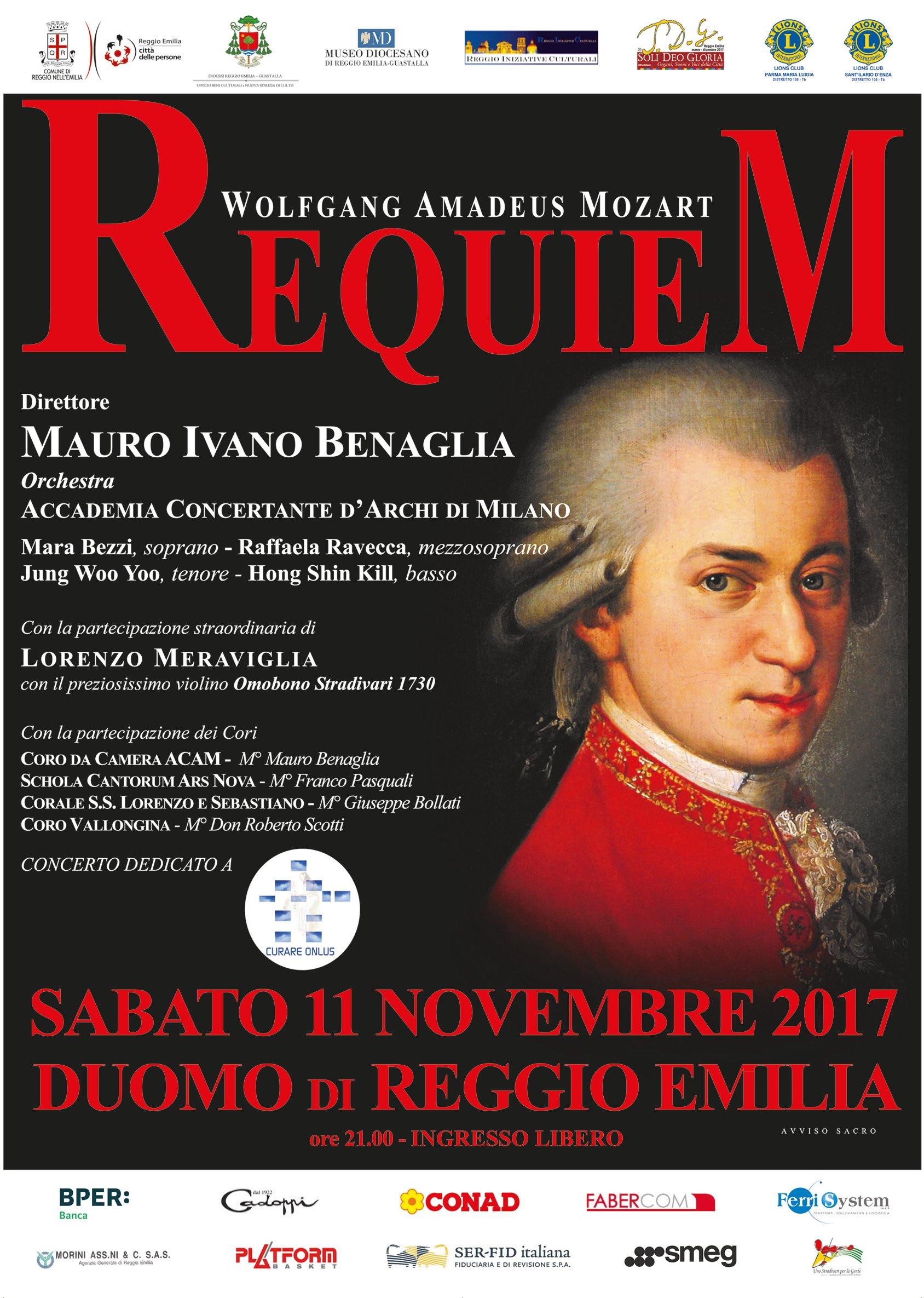 locandina-concerto-11-nov-2017-requiem-mozart